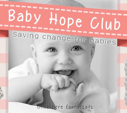 Baby Hope Club