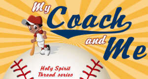 My Coach and Me web banner 2