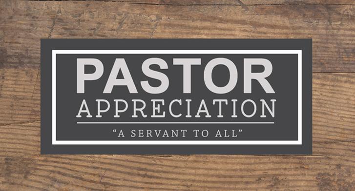 discipleship pastor appreciation discipleship church anniversary clipart for dvd church anniversary clipart flyer
