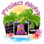 Project Aloha Logo (00000002)