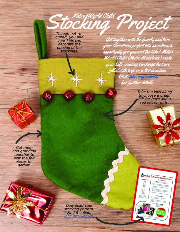 stocking-ad