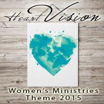 WM-Theme-2015-icon-Recovered
