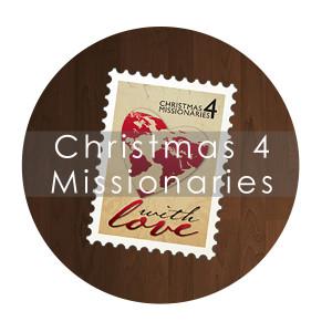 Christmas-4-Missionaries-icon