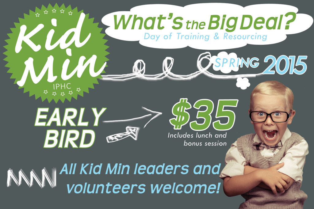 Kid-Min Conference webpage graphic (optimized)