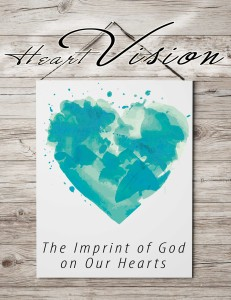 Heart-Vision-Poster-8.5x11-optimized