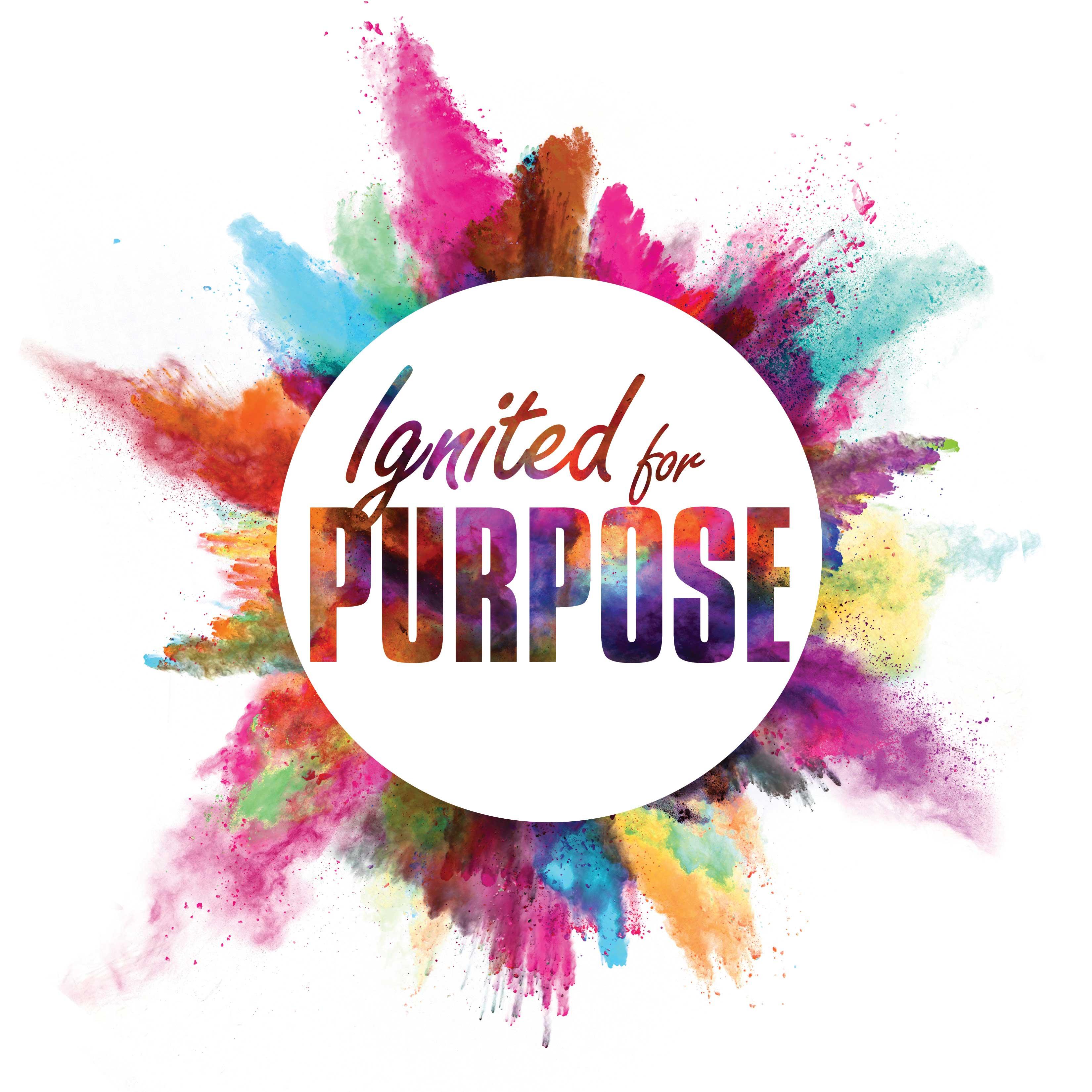 ignited-for-purpose-logo
