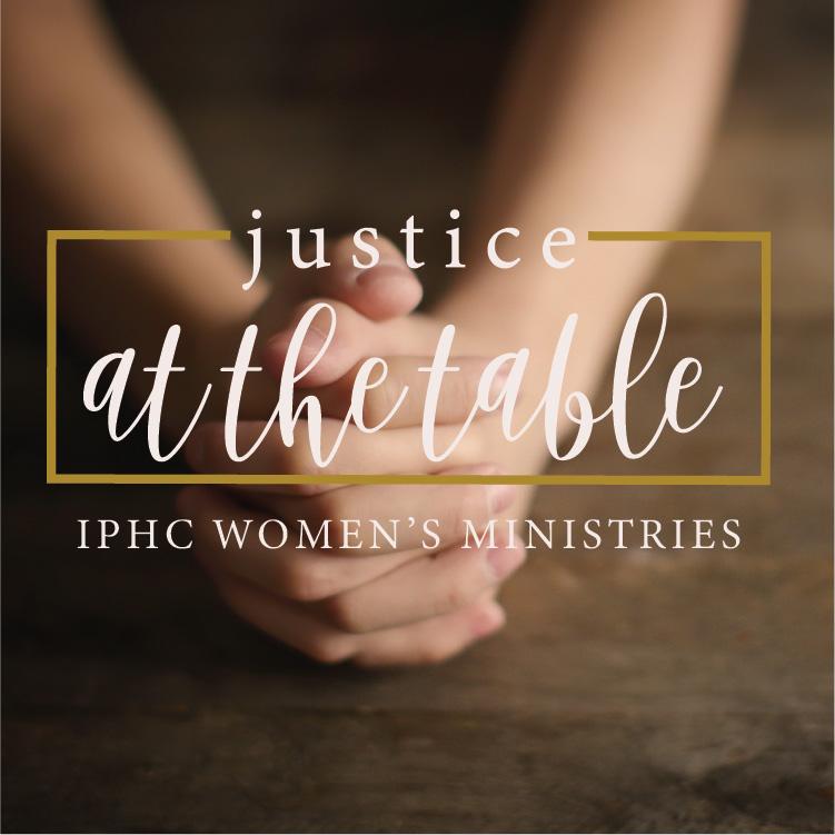 discipleship women u0026 39 s ministries theme