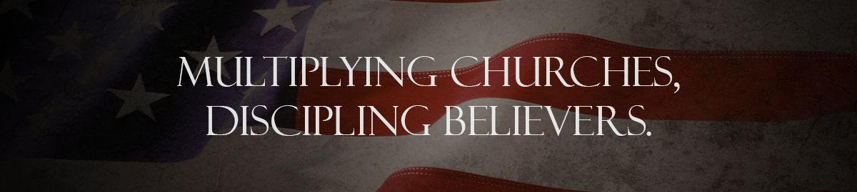 Acts2Day Flag Banner 3