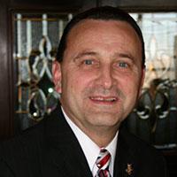 Garry Bryant