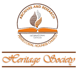 heritage-society-archives