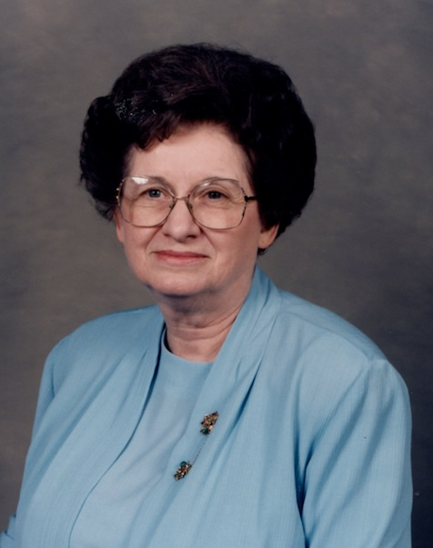 Jean Williams Net Worth