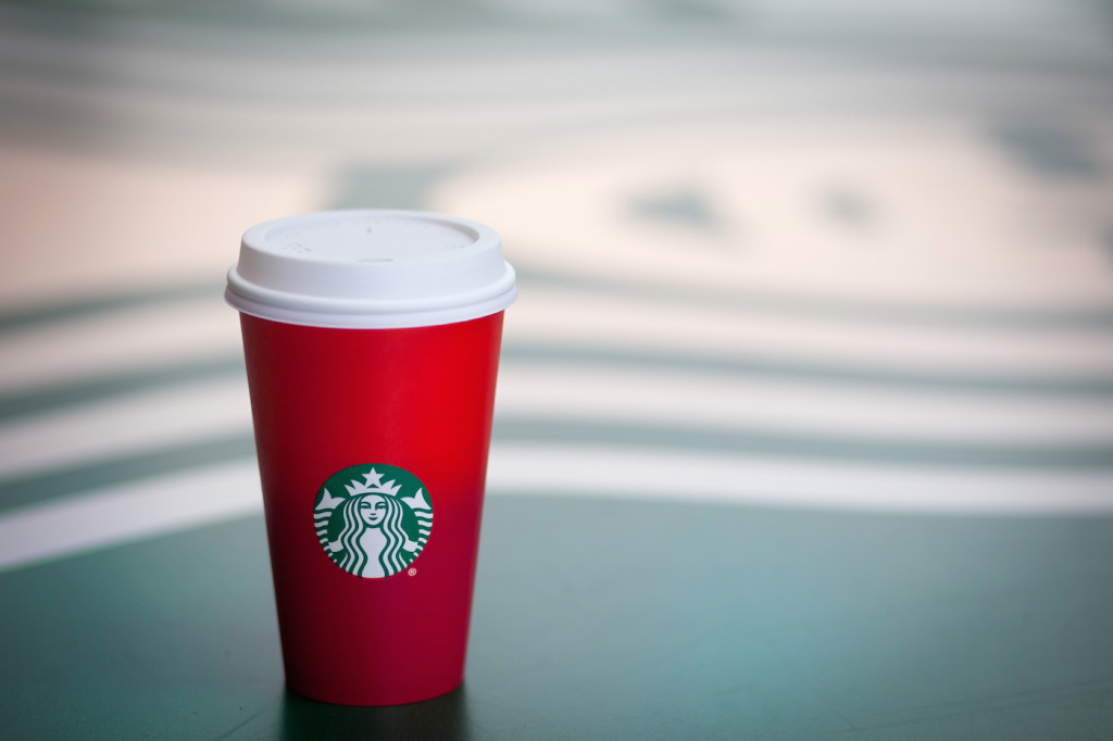 Starbucks_Red_Cups1
