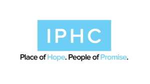 iphc-logo-with-phpp-black-trans