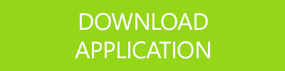 Download application button.