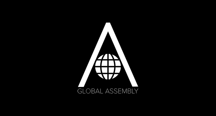 Global Assembly