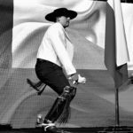 Chile Dance