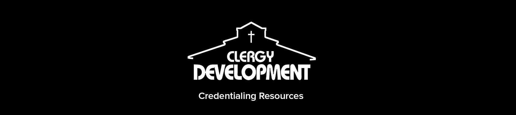 Clergy Video Library
