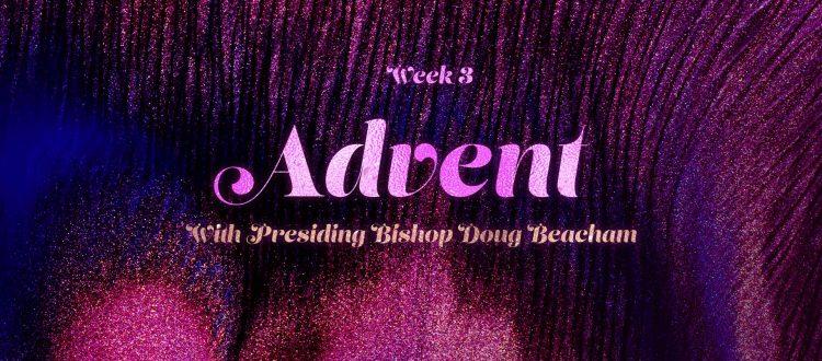 Advent-Week-3