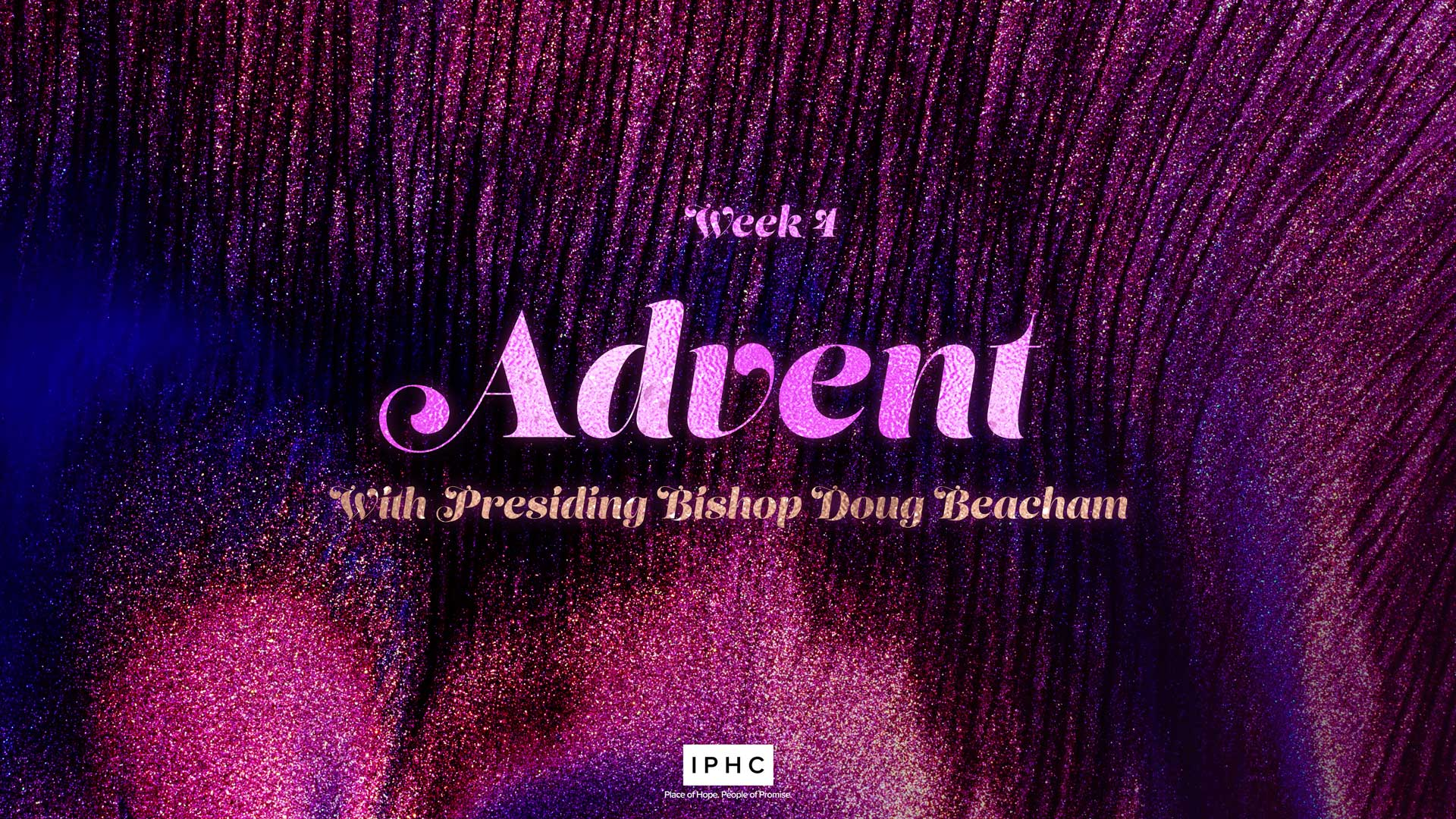 Advent-Week-4