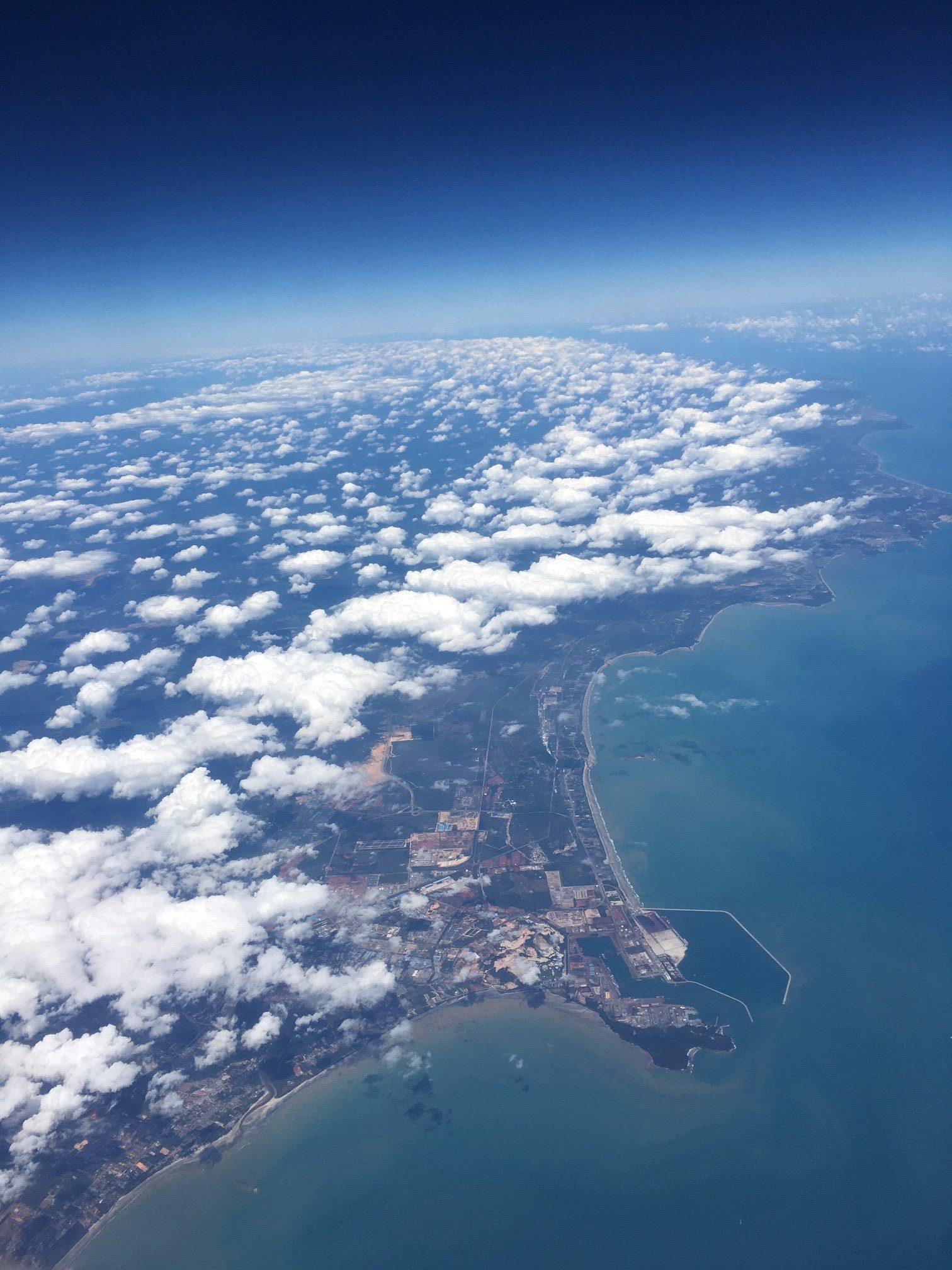 Malay East Coast