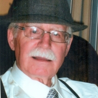 Dr. Ronald Lee Fritch