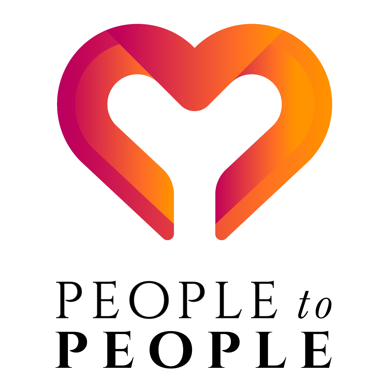PTP Logo V