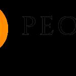 PTP Logo H