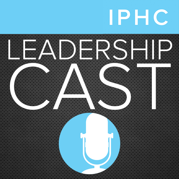 IPHC Leadership Cast
