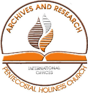 Archives Logo 300dpi