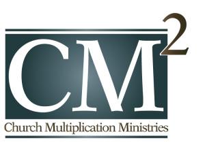 CMM_Logo