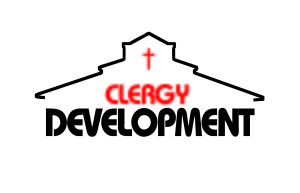 ClergyDev-Logo-BlackRed