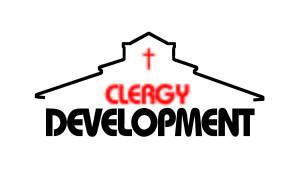 ClergyDev-Logo-BlackRed