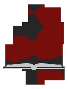 IPHC_logo05_2C-wTransparent-bkgrd