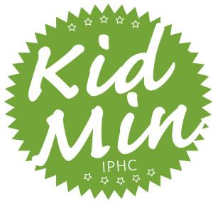 Kid Min logo FINAL