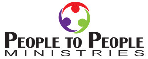 PTP Logo vertical