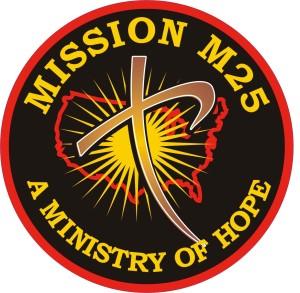 mission-m25-black