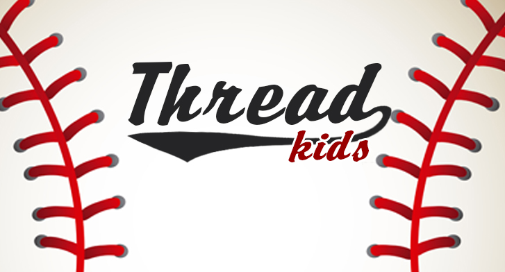 Thread slider for Kids