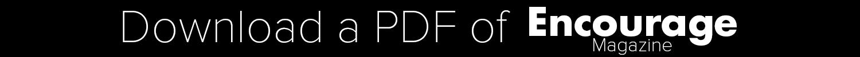 Encourage PDF Download Button 3