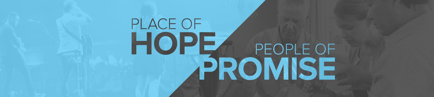 iphc-placeofhope-peopleofpromise-slide