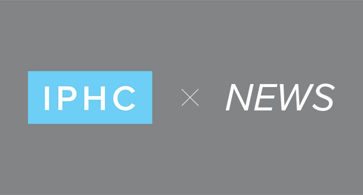 News - IPHC