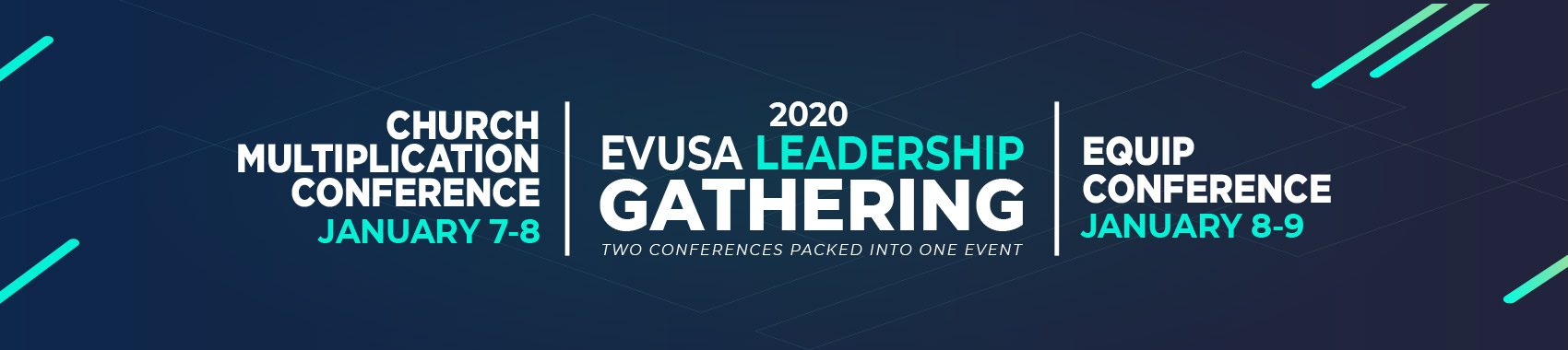 EVUSA-Leadership-Gathering-Banner