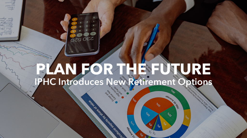 article image for Get Wise: Pastors Can (and Should!) Plan for the Future